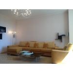 Жилянская,59 Аренда 2-к апартаментов в Diplomat Hall