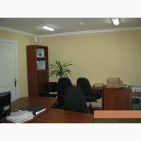 В продаже офис -кабинеты в центре, р-н ленина