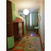 Квартира в новом доме - Французский бульвар