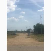 Продам здание бывшей животноводческой фермы Беляевка