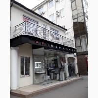 Сдам отдельно стоящее здание в 2 этажа на Б. Арнаутской. Собственник