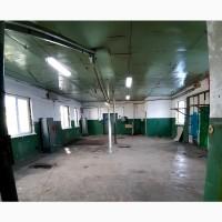 Помещение под склад 137 м2, м. Шулявская