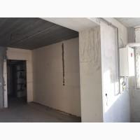 Новострой купить квартиру Набережный квартал, Днепр