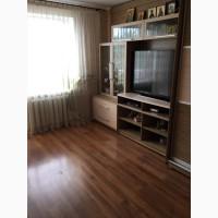 Сдается на длительный срок, комфортабельная и уютная однокомнатная квартира