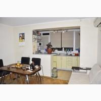 Продам 2 комнатную квартиру ул. Тулузы