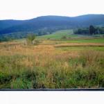 Купити Земельну ділянку в Карпатах