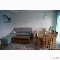 Красивая квартира в Люблине 69, 61 м2, Польша
