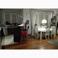 Элегантная квартира в Варшаве 70, 6 м2