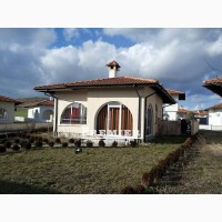 Дом в Болгарии у моря