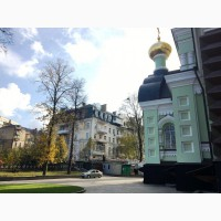 Без %, Двухуровневые апартаменты в английском стиле, Бехтеревский переулок 13А, Кудрявец