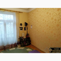 2-х ком квартира в СТАЛИНКЕ на ул. Семинарская