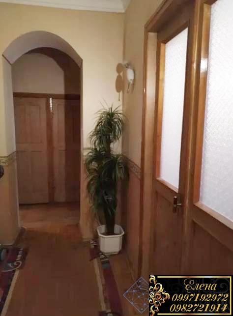 Фото 4. 2-х ком квартира в СТАЛИНКЕ на ул. Семинарская