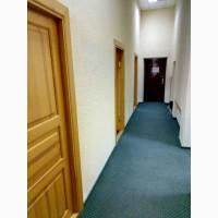 Центр Одессы продам помещение 110 м 4 каб под офис салон мед-центр, 1 этаж