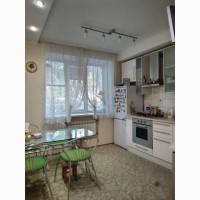 В продаже 2х комн.квартира с ремонтом метро 23 августа