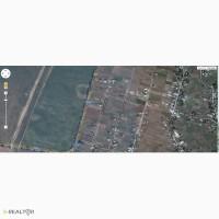 Продам СВОЙ земельный участок