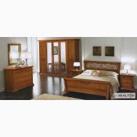 Camel Group (Кэмэл групп) Итальянской мебели, элитная Итальянская мебель, Camel Group