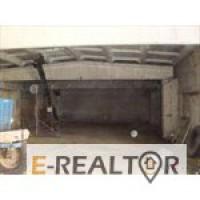 Продам складское помещение 400 м2
