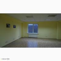 Отдельный блок офис 120 м, р-н чкалова