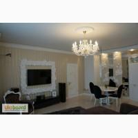 Продам трехкомнатную квартиру ул. Литературная ЖК Белый Парус