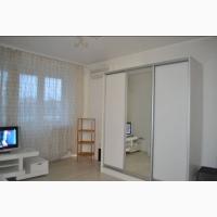 ОРЕНДА 1-кімнатної квартири на Вокзальній