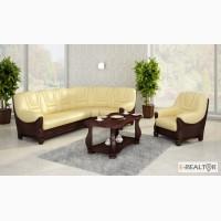 Стоимость мягкой мебели Пика мебель Купить мягкую мебель Пика мебель Мебель для гостиной