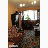 Продажа 2-х комнатной квартиры в Ялте в районе Сеченова