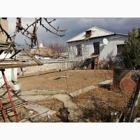 Продается дом 60 кв.м. в районе Стрелецкой бухты, ул. Меньшикова 6400000