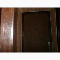 Продам квартиру в центре Полтавы