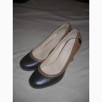Продам туфли р.38-39, по стельке 25 см в Одессе