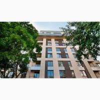 Фасадное помещение в центре Одессы 350 м, дорогой ремонт, под банк, офис, магазин