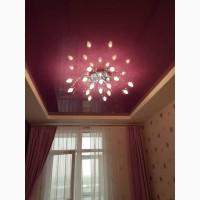 Продается 1-но комнатная квартира (42кв.м.) в новом ЖК «Жемчужина-15»