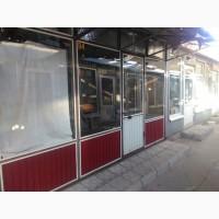 Аренда офисы, помещения под магазины Днепр