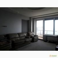 Продам трехспальневую квартиру ул. Литературная, жк «Белый Парус»