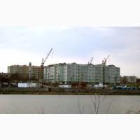 Продается 3-х комнатная квартира (85, 8кв.м) в новом сданном ЖК «Озерки»