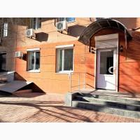 Аренда офиса 96 м, 4 кабинета, ул.Никольско-слободская 2 Б, Левобережная