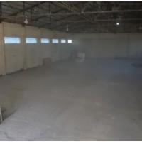 Продам - дор на Черноморск Одесса склад 1000 м, 10 соток Госакт, Н-5.5 м
