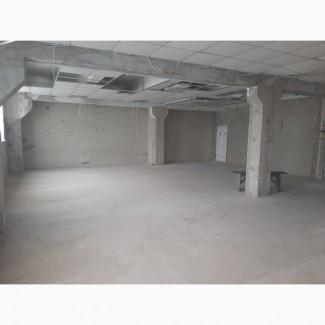 Небольшое помещение под склад