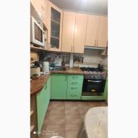 Продам 3 комнатную квартиру на Северной Салтовке-2 супермаркет Класс