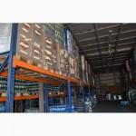 Продам производственно - складскую базу в Одессе
