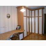 Аренда 3-комнатной возле Оболонской набережной