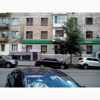 Продажа цокольного помещения свободного назначения в центре г. Харькова