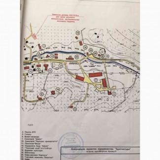 Продам участок под строительство в с.шаян, хустского района, закарпатской области