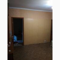 Продается 3-х комнатная квартира в доме расположенном в центре Одессы