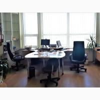 Аренда офиса 70 м2, Бизнес центр на Левобережной