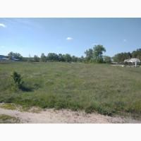 Продам земельну ділянку у курортному місті Миргород 10 соток, недалеко від центру, водойми