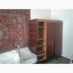 Комната в коммуне (от хозяина) в центре Одессы 1800 грн