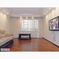 Аренда отличной квартиры на Дарницком бульваре
