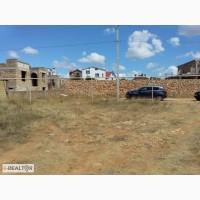Продам земельный участок 5, 5 сот под ИЖС в левой Гераклее, ул. Сарматская