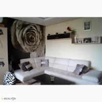 Современная квартира в Жешуве 65 м2