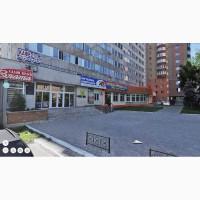 Продажа помещения 330, 3 кв. м, по улице Г. Кондратьева (Кирова), 25 в г. Сумы